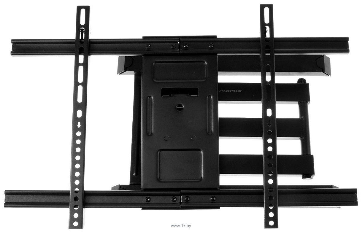 Фотографии Ultramounts UM911 (черный)
