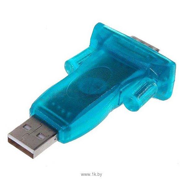 Фотографии USB 2.0 тип A - COM