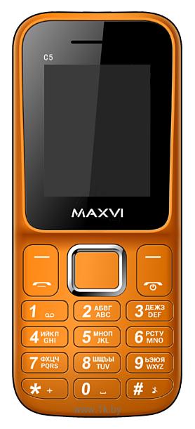 скачать анимации на телефон махви р10 № 580 бесплатно