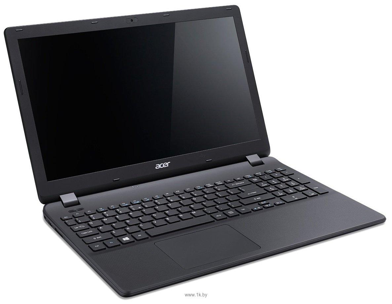 Фотографии Acer Extensa 2519-C08K (NX.EFAER.050)
