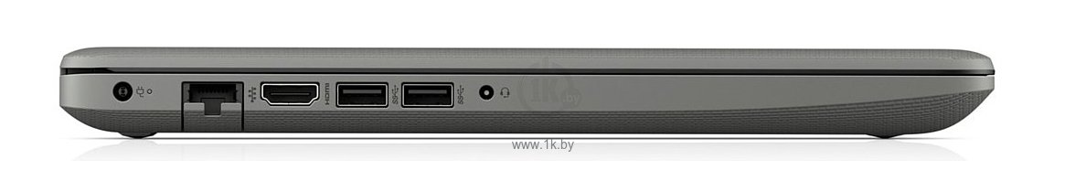Фотографии HP 15-db0191ur (4MX58EA)