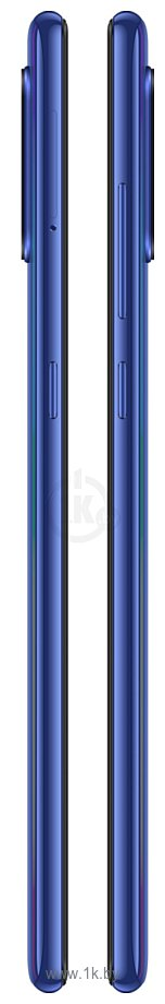 Фотографии Xiaomi Mi 9 6/128Gb