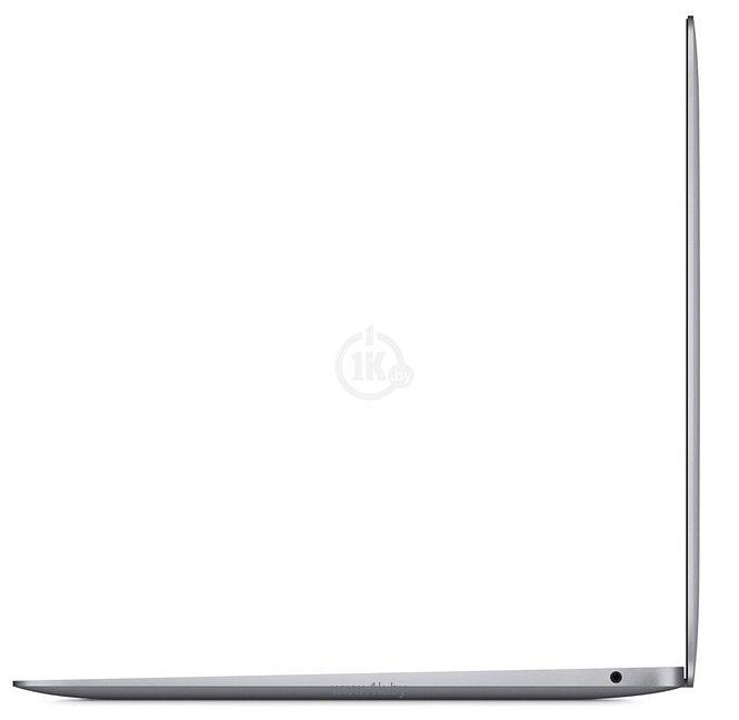"Фотографии Apple MacBook Air 13"" 2020 (Z0YJ000VS)"