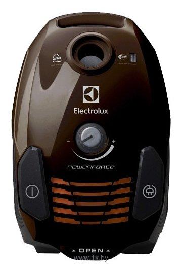 Фотографии Electrolux ZPF 2220