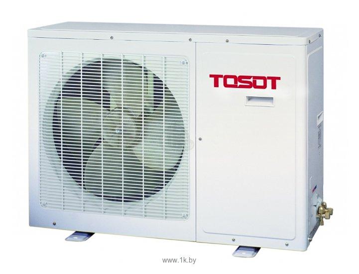 Фотографии Tosot T30H-LF2/I / T30H-LU2/O
