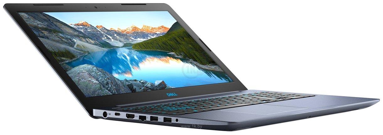 Фотографии Dell G3 17 3779-5355