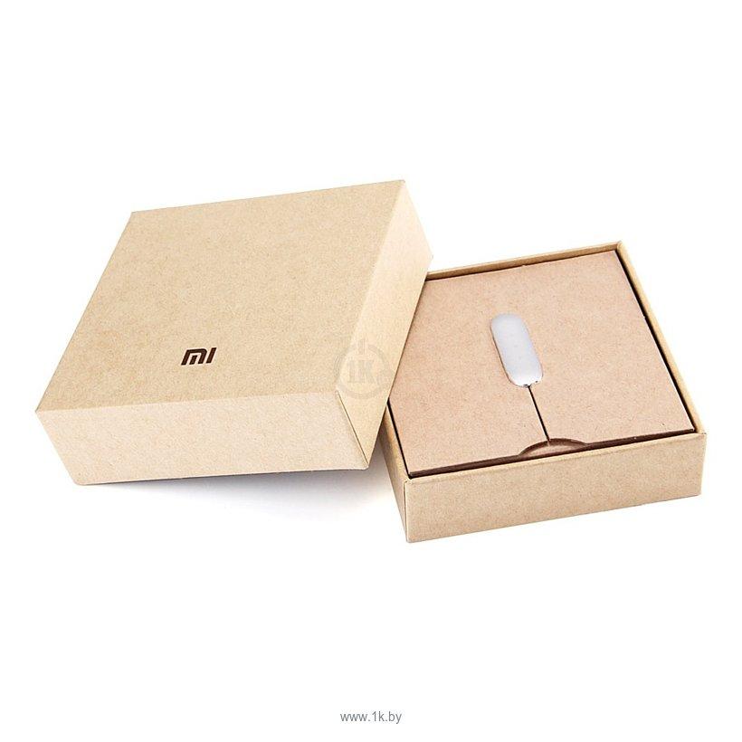 Фотографии Xiaomi Mi Band 1S Pulse