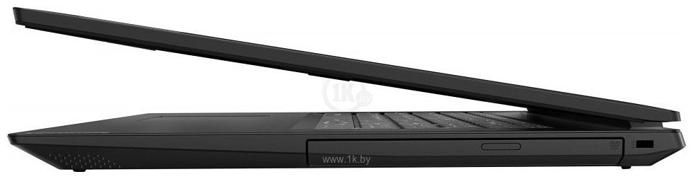 Фотографии Lenovo IdeaPad L340-15API (81LW0059RK)
