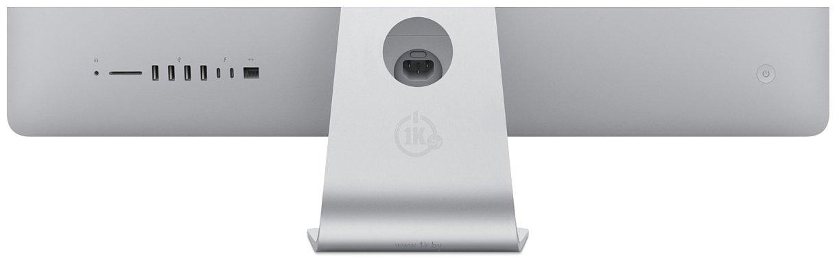 "Фотографии Apple iMac 21,5"" Retina 4K (MHK33)"
