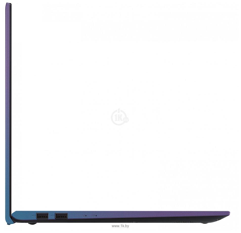 Фотографии ASUS VivoBook 15 X512DA-BQ1185
