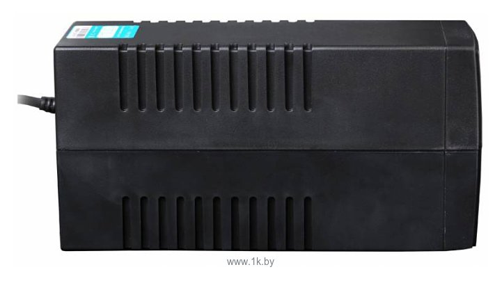 Фотографии Ippon Back Basic 650