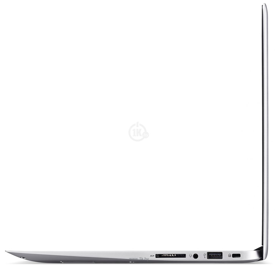 Фотографии Acer Swift 3 SF314-51-75N0 (NX.GKBER.023)