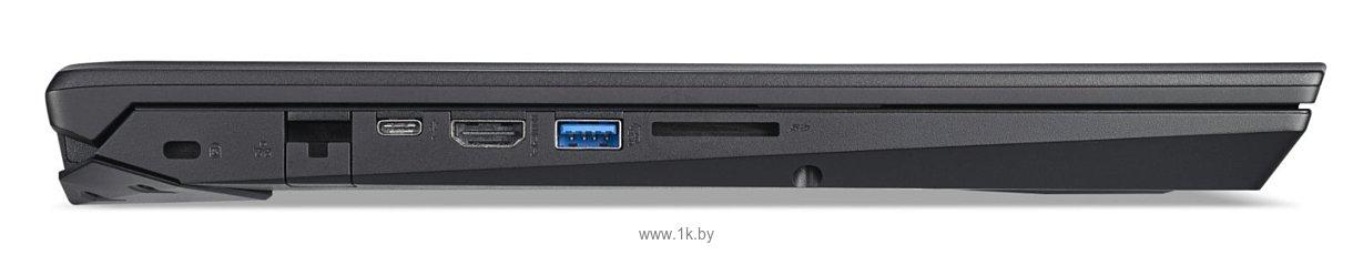 Фотографии Acer Nitro 5 AN515-52-58KE (NH.Q3LEU.020)