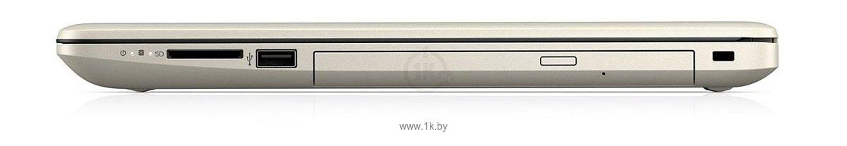 Фотографии HP 15-da0168ur (4MK88EA)