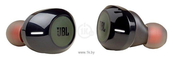 Фотографии JBL TUNE 120 TWS