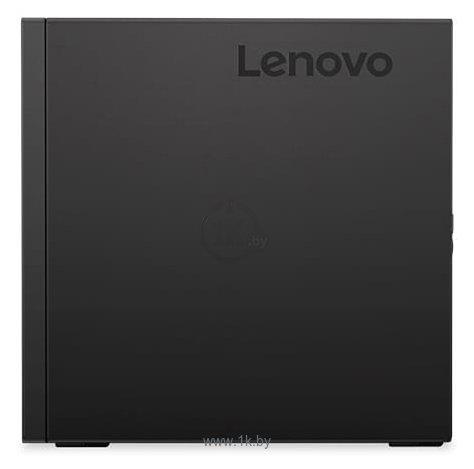 Фотографии Lenovo ThinkCentre M75q-1 Tiny (11A4003JRU)