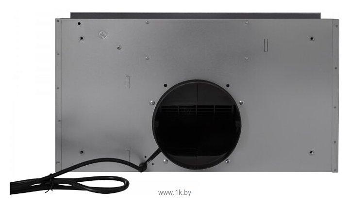 Фотографии EXITEQ EX-1246 black
