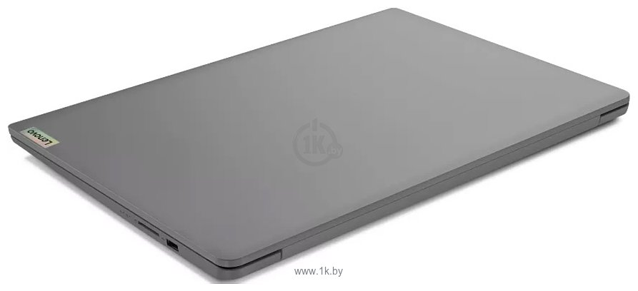Фотографии Lenovo IdeaPad 3 17ALC6 (82KV003KRE)
