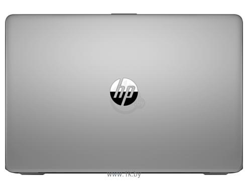 Фотографии HP 250 G6 (1WY37EA)