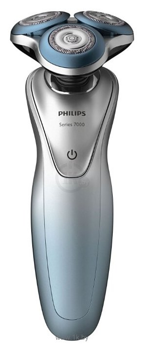 Фотографии Philips S7910/16 Series 7000