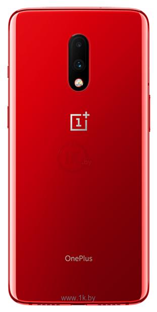 Фотографии OnePlus 7 6/128Gb