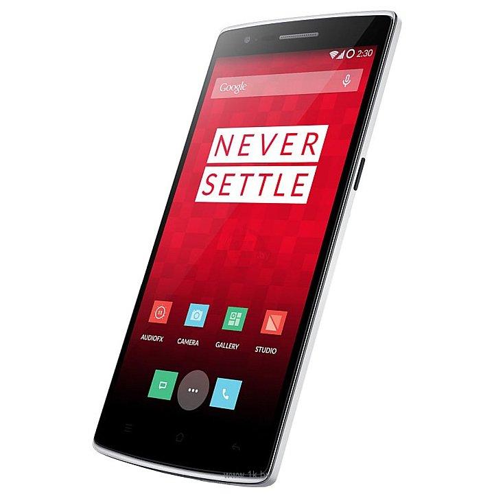 Фотографии OnePlus One 16Gb