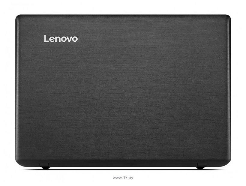 Фотографии Lenovo IdeaPad 110-15ACL (80TJ004RRK)