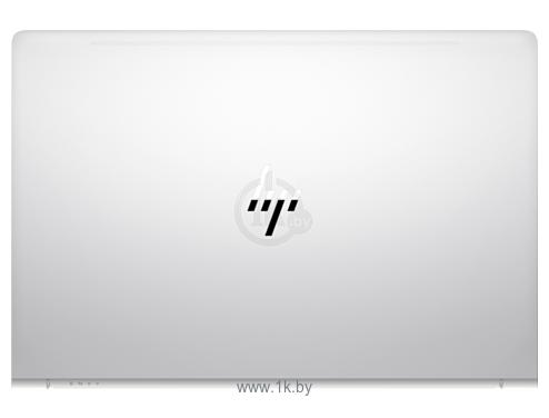 Фотографии HP ENVY 17-ae011ur (2HP01EA)