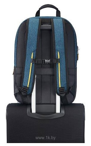 Фотографии American Tourister City Drift (28G-19002)