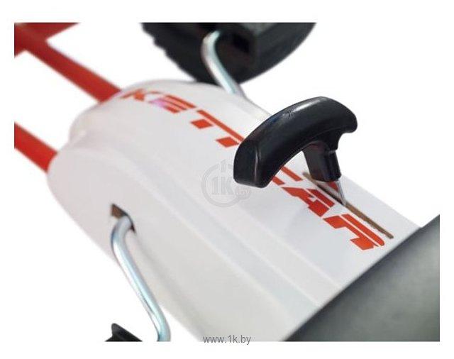 Фотографии KETTLER Daytona