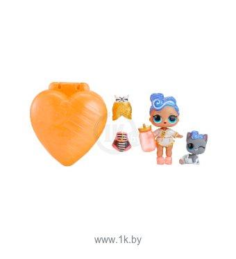 Фотографии L.O.L. Surprise! Bubbly Surprise 556268 (оранжевый)