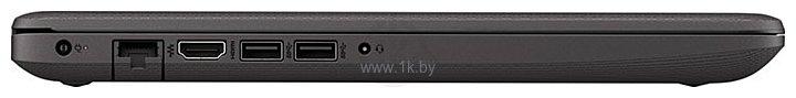 Фотографии HP 250 G7 (6MQ39EA)