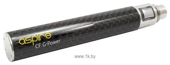 Фотографии Aspire CF G-Power Battery 17.4 mm (1000 mAh)
