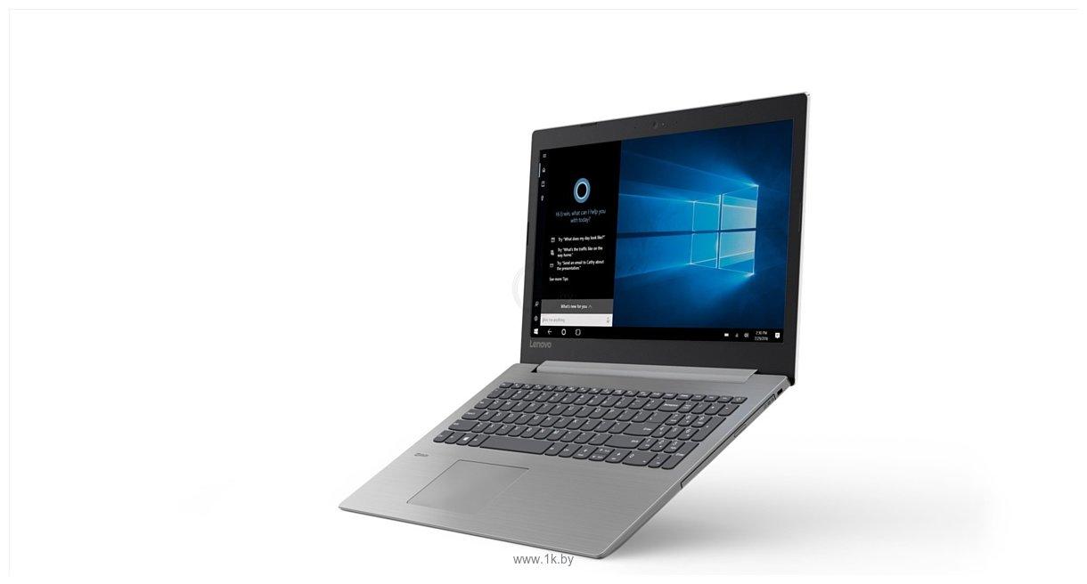 Фотографии Lenovo IdeaPad 330-15ARR (81D200LPRU)
