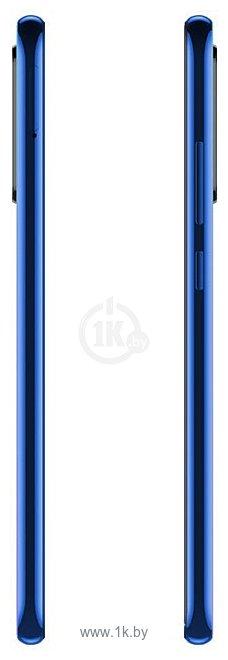 Фотографии Xiaomi Redmi Note 8 4/64GB (международная версия)