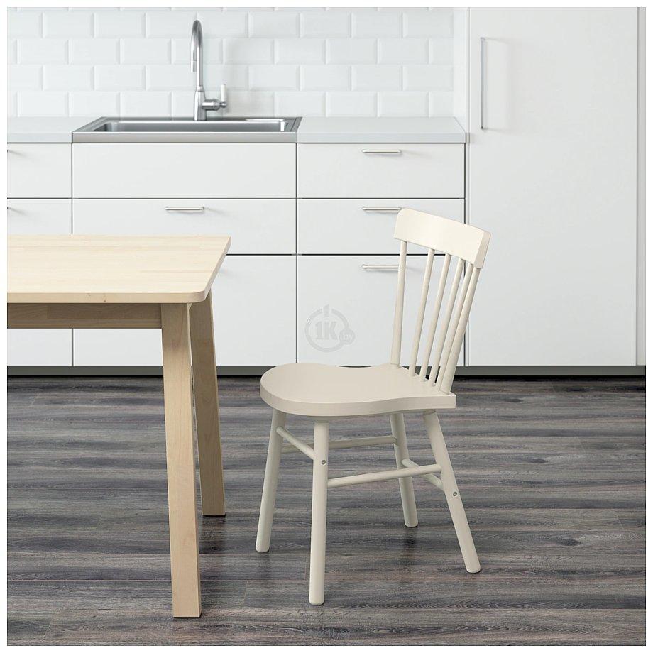 Фотографии Ikea Норрарид (803.601.83)