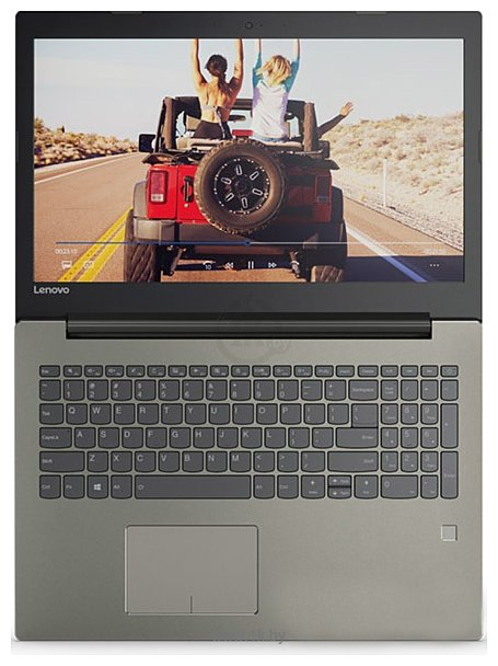 Фотографии Lenovo IdeaPad 520-15IKB (80YL005JRK)
