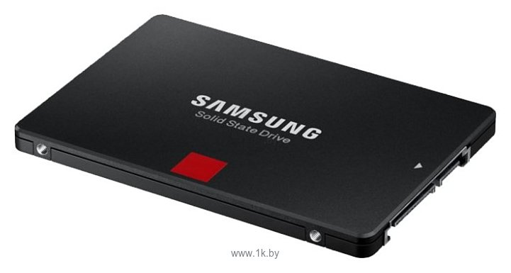 Фотографии Samsung MZ-76P512BW