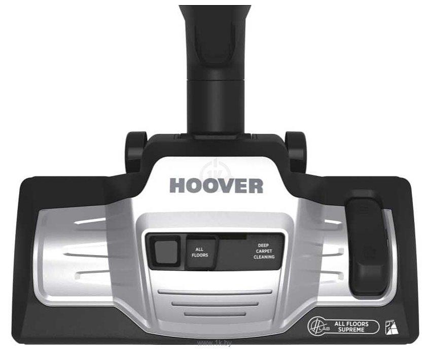 Фотографии Hoover TX48ALG 011