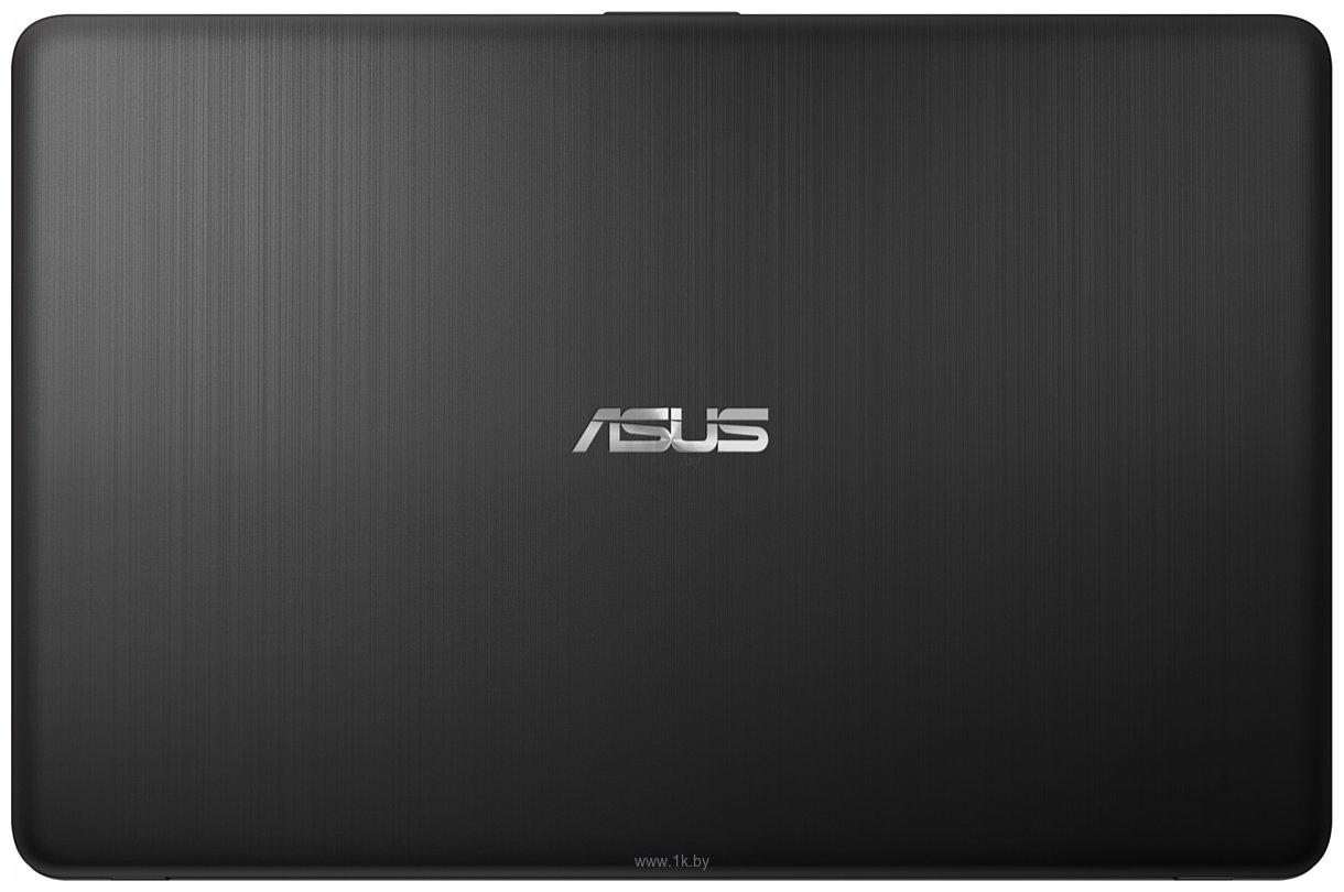 Фотографии ASUS VivoBook 15 X540UB-DM616