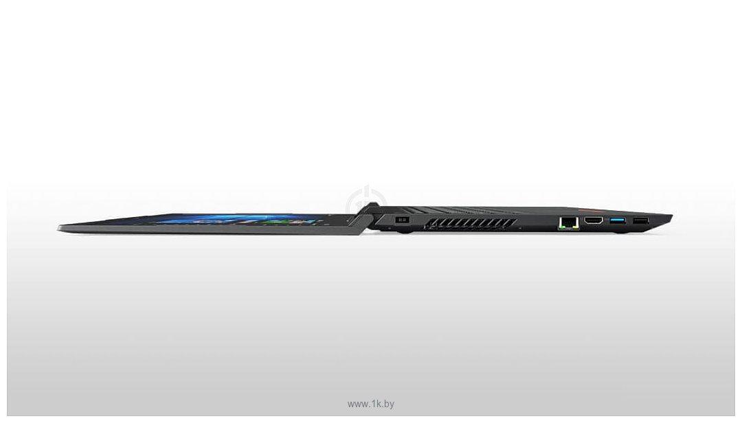 Фотографии Lenovo V110-15ISK (80TL00BGPB)