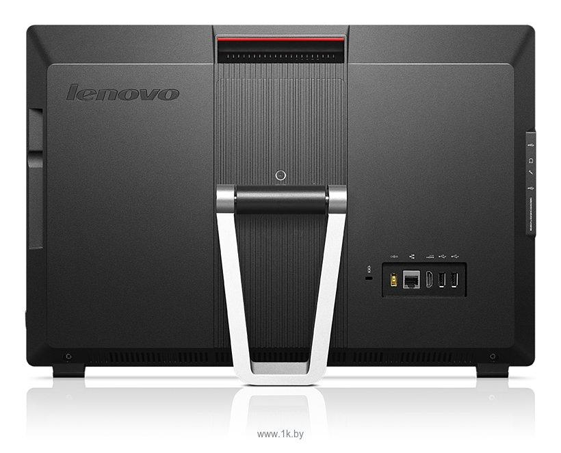 Фотографии Lenovo S200z (10K4002ARU)