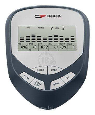 Фотографии Carbon Fitness E907