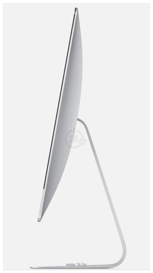 Фотографии Apple iMac 27'' Retina 5K (2017) (MNED2)