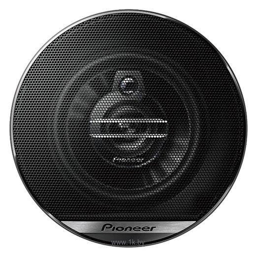 Фотографии Pioneer TS-G1030F