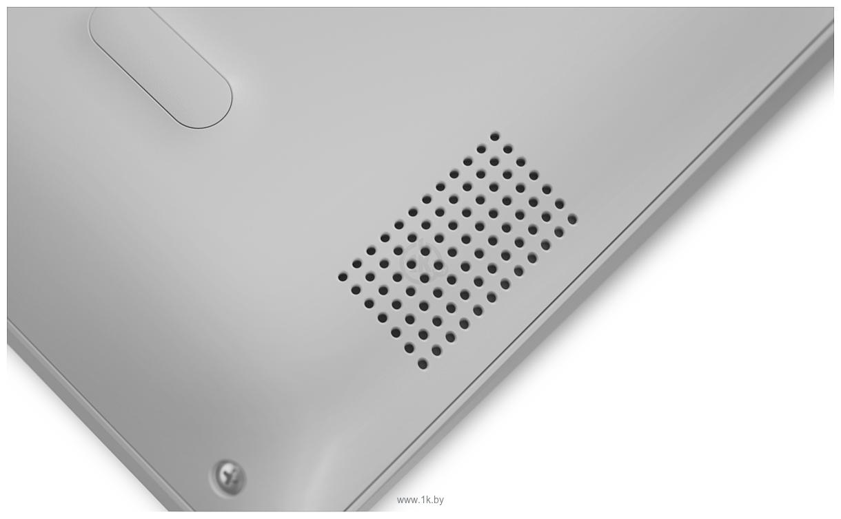 Фотографии Lenovo IdeaPad 330S-15IKB (81F500PNRU)