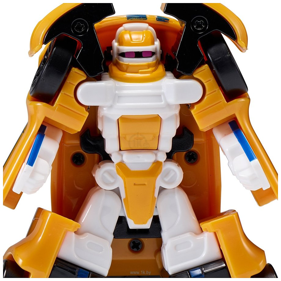 Фотографии Tobot Minipop Athlon Theta 301064