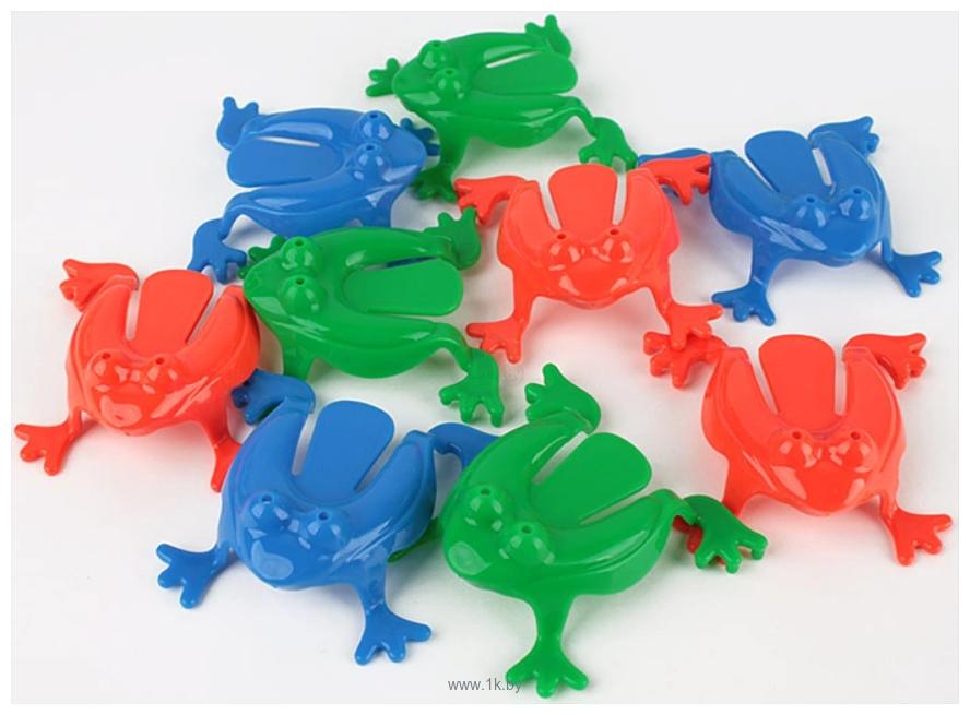 Фотографии Darvish Прыгающая лягушка DV-T-2716