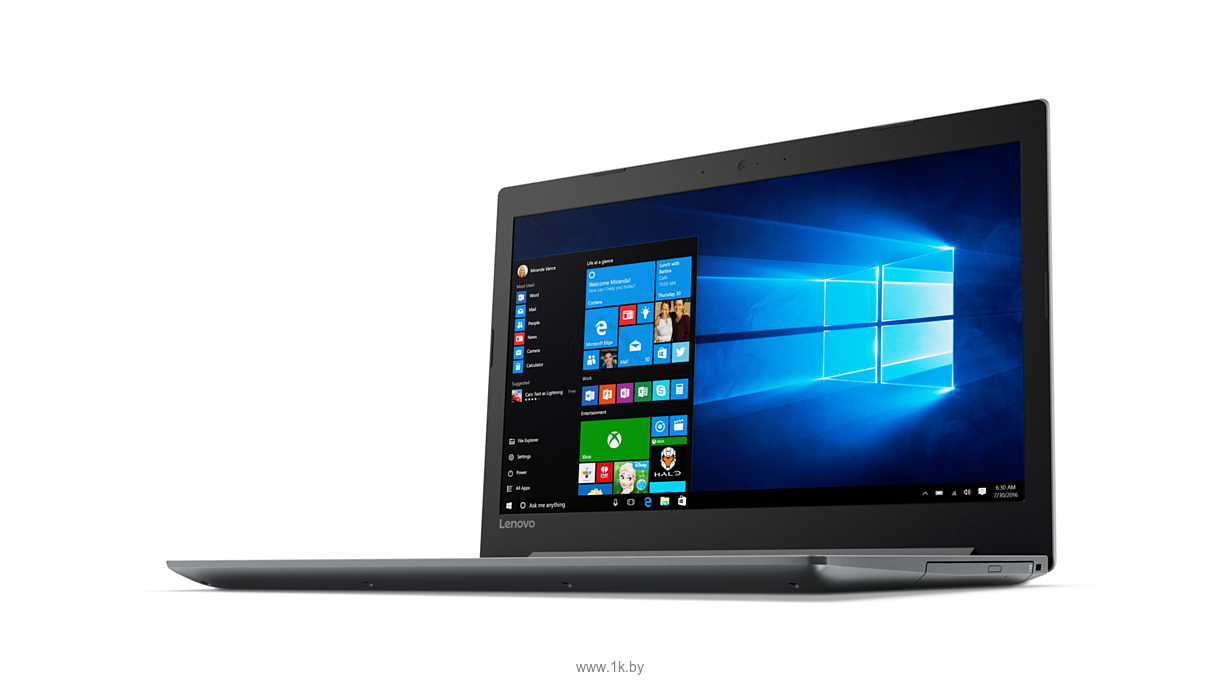 Фотографии Lenovo IdeaPad 320-15IKB (80XL0020RU)