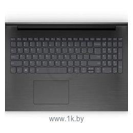 Фотографии Lenovo IdeaPad 320-15IAP (80XR018ARU)